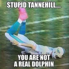 Miami Dolphins Memes - the deadly blank official website blog the deadly blank