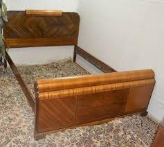Art Deco Bedroom Furniture Authentic Dirk Nowitzki Dallas Mavericks Youth Mesh Jersey 41 Nwt