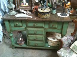 how to paint cabinets to look distressed 12 best buffet diy images on pinterest atelier bricolage and buffets