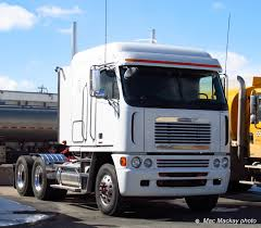 freightliner trucks for sale 2011 freightliner cabover trucks pinterest freightliner trucks