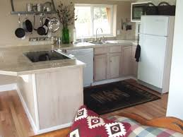 kitchen updates ideas cabin kitchen update and remodel ideas