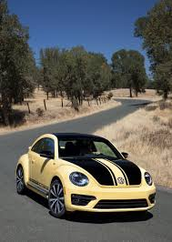vw bug ute detroit 2014 volkswagen beetle dune may move from desert to