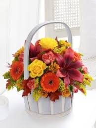 Wedding Bouquets Cheap Cheap Wedding Bouquets Find Wedding Bouquets Deals On Line At