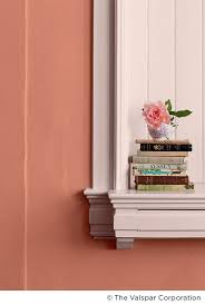 25 best paint images on pinterest wall colors coral bathroom