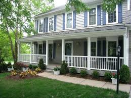 front porches on colonial homes front porch ideas for colonial homes front porch ideas for colonial