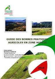 chambre d agriculture savoie guide agri zh jpg