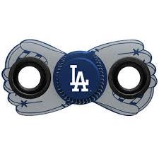 Dodgers Bed Set Los Angeles Dodgers Bed And Bath Bedding Towels Mlbshop Com