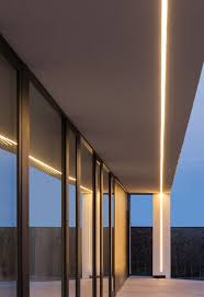 Recessed Wall Light Fixtures 60 Best Reve Lighting Concepts Images On Pinterest Lighting
