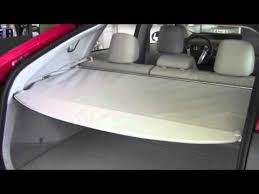 2011 toyota prius owners manual 2012 toyota prius tonneau cover how to by toyota city minneapolis