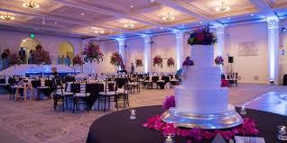 wedding venues in portland oregon portland museum weddings get prices for wedding venues in or