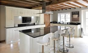 kitchen wallpaper ideas uk kitchen design u shape