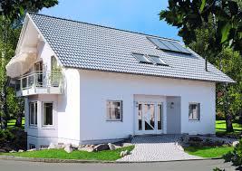Montagehaus Preise Allkauf Haus Preise Musterhaus Estenfeld Auenansicht With Allkauf