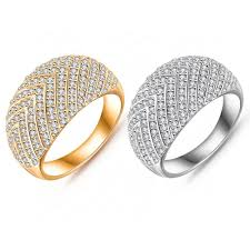 new rings images 2015 new style arrows motif ring ring new platinum 18k gold jpg