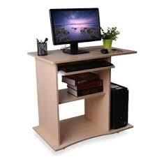 bureau d ordinateur pas cher reservation cing part 208
