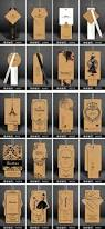 best 25 hang tags ideas on pinterest swing tag design tag