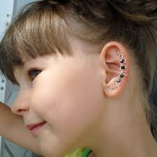 earring cuffs best handmade ear cuffs products on wanelo