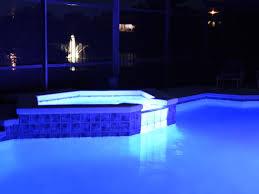 big pool villa at golden pond gigantic homeaway rolling