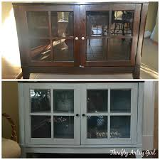 living room cabinets with doors home u0026 interior design