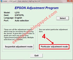 reset epson 1390 printer how to reset epson l110 l210 l300 l350 l355 printer best apps for