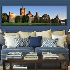 super cheap home decor online get cheap estate landscape aliexpress com alibaba group