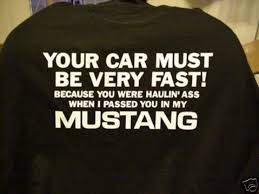mustang sally t shirt 144 best mustang sally images on mustang mustang
