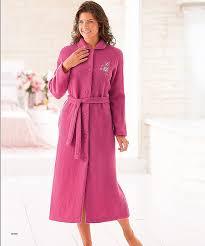 arthur robe de chambre robe de chambre homme arthur unique robes de chambre homme hd
