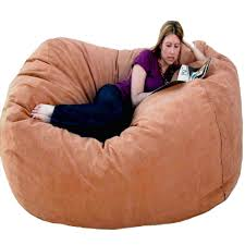 easy large bean bag chair design 30 in michaels house for your