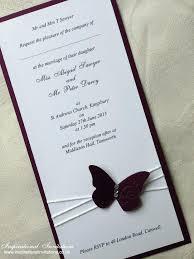 wedding invitations handmade awesome wedding invitations handmade wedding invitations for a