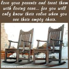 Empty Chair Poem Quotes About An Empty Chair 23 Quotes