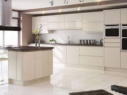 Kitchen Design Leeds Danby Interiors Sheraton Kitchens Leeds Danby Interiors
