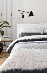 best things to buy at nordstrom anniversary sale 2017 home decor