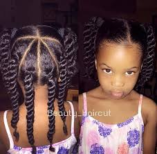 best plaitinhair style fo kids with big forehead 159 best pig ponytails images on pinterest children braids