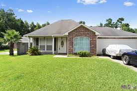 Baton Rouge Luxury Homes by First Time Home Buyers Baton Rouge Real Estate Baton Rouge Www