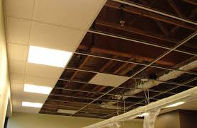 Beautiful Track Lighting by Ceiling Track Lighting Drop Ceiling Installation Drop Down