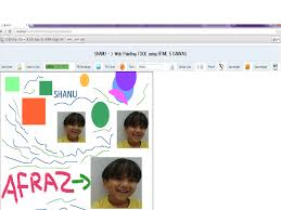 asp net web painting tool using html 5 codeproject