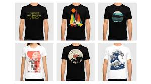game design baju online 10 pro tips for creating better t shirt designs creative bloq