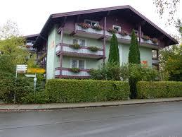 Restaurant Bad Endorf Thermenhotel Ströbinger Hof U2013 Deutsche Energie Agentur Dena