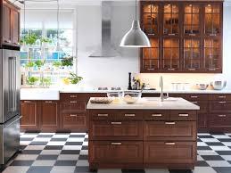 ikea kitchen cabinets sale renate