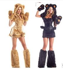 images of lion halloween costume best fashion trends and models