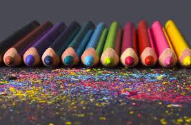 inilah 10 arti psikologi warna dalam desain logo saveas brand