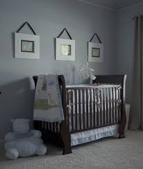 baby nursery pictures 4 of 18 cool boys room paint color ideas