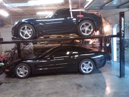 garage ideas 4 car s with living quarters above view images loversiq