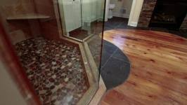 slate countertop vermont slate countertop diy