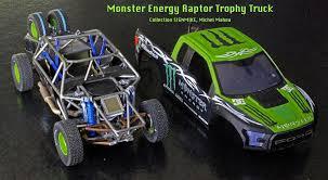 2017 raptor trophy truck glass pickups vans suvs light