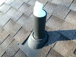 bath fan roof vent kit bathroom roof vent bathroom exhaust roof vent kit