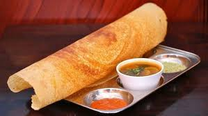 ag e angle cuisine why is indian food so delicious quora