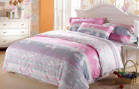 target bedding girls bedding set full size bed sets for amazing girls full size