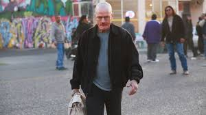 Breaking Bad Episoden Video Extra Breaking Bad Ep 6 U201ccrazy Handful Of Nothin