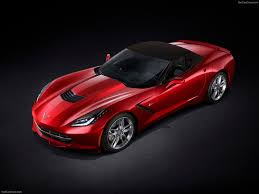 2014 chevrolet corvette stingray price chevrolet corvette c7 stingray convertible 2014 picture 11 of 48