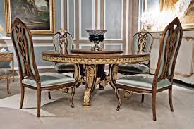 Chair Fabric Classic Chair Fabric Prestige Medea